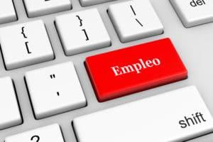 Cómo realizar una búsqueda de empleo