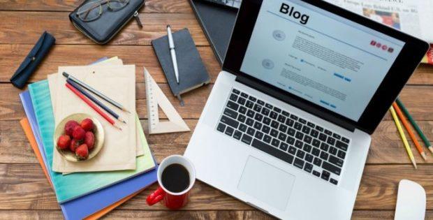 5 Formas Para Conseguir Triunfo En Tu Negocio De Internet