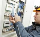 684 ofertas de trabajo de ELECTRICISTA encontradas