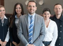 809 ofertas de trabajo de HOTELESencontradas
